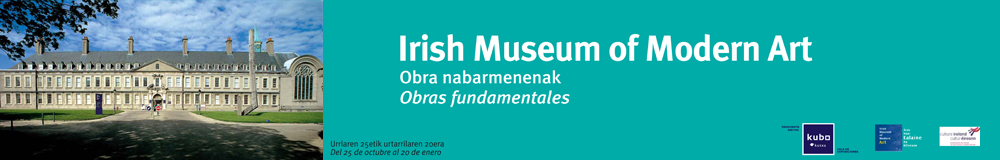 KUBO-CARTEL-IRISH-MUSEUM